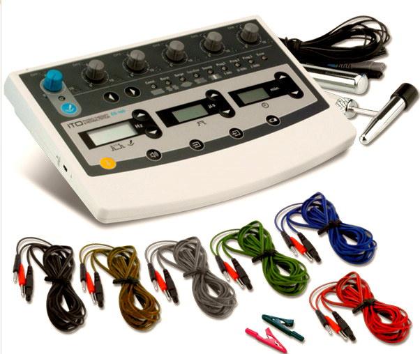 electric acupuncture machine