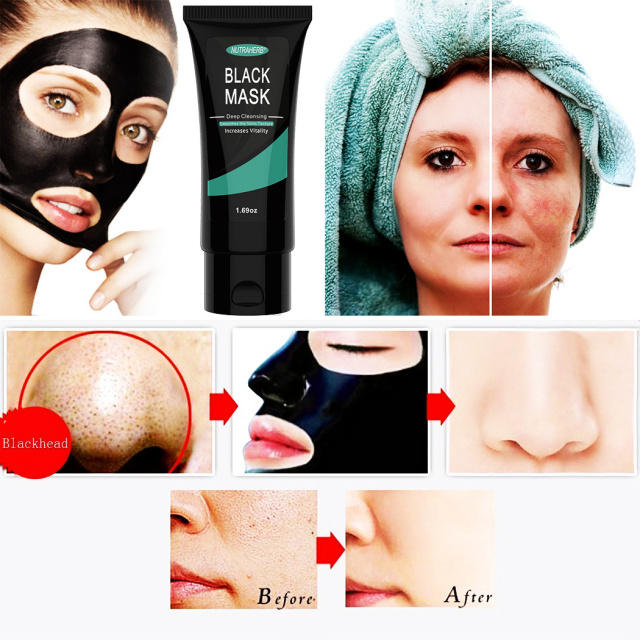 best blackhead remover for nose blackhead removal