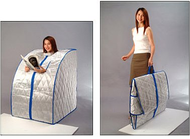 Portable Infrared Sauna,Portable Infrared Saunas, Portable Home Saunas,
