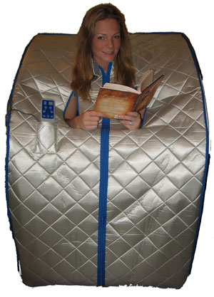 Far Infrared Sauna Portable Sale,Personal Far Infrared Portable Saunas, Portable Far Infrared Sauna Home,