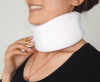 Cervical Collar Neck Brace - Soft Foam Support For Pain Relief By JDOHS