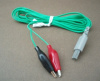 Replacement Alligator Wire for ITO ES-130