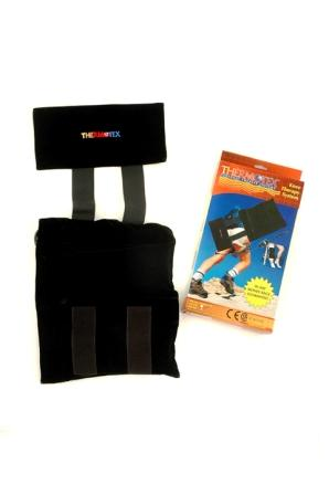 Infrared Heat, Infrared Heat Therapy, Thermotex Infrared Heating Pad,